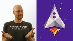 Intro To Ruby For Game Development