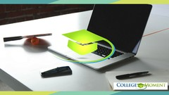 Get a quick introduction to Accounting. Understand the basic concepts fast.