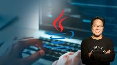 Curso Java EE - Desde cero a Experto (EJB, JPA, Web Services, JSF)