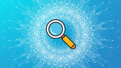 Learn Elasticsearch & Kibana from scratch, Store, Search, Visulaize & Analyze Big Data on cluster …