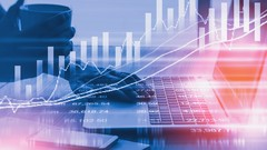 This course focuses on the accounting-related complexities for estimated liabilities and contingent …