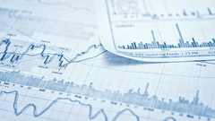 This course provides an overview of intangible asset accounting and reporting methods.
