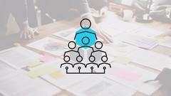 5 Characteristics of Successful Organizations