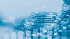 Debt and Equity Financing Strategies for Your Company