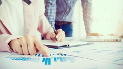 This course expands upon the accounting equation of Assets.