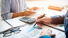 This course covers the accounting period adjusting process, including its place in the accounting …