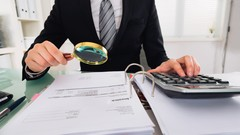 A Primer For Avoiding Common Financial Statement Fraud