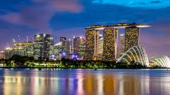 The Singapore Regulatory and Registration Procedures for the Sale of Medical Devices