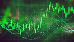 Curso Curso Forex Básico - Ejemplos EN VIVO de Trading Real