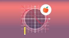 Master Discrete Mathematics-Set Theory, Relations & More