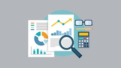 Learn what auditors are, what auditors do and how to become an auditor.