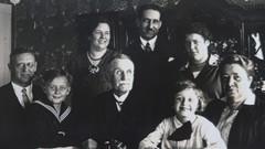 Methode Familienaufstellung kennenlernen - KostenloseKurse.com