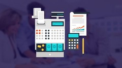 Let's get to grasps of how to perform the basics of financial accounting.