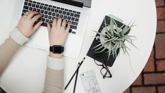 10 FREE Blogging Tools That Will Make You a Better Blogger