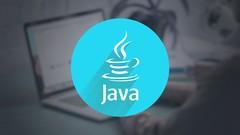 Java Programmieren Schnupperkurs - Für komplette Einsteiger! - KostenloseKurse.com