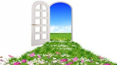 Help clients enhance psychic recall of past lives for karmic energy healing, with hypnosis, …