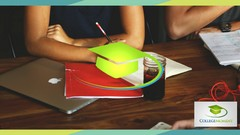 Introduction to accounting for managers and MBA students. Learn managerial and cost accounting.