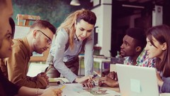 Impact of Ethics on Leadership