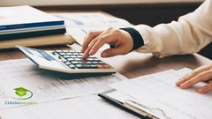 Learn the basics of bookkeeping