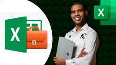 Imágen de EXCEL para negocios y empresas   Versión Definitiva