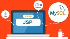 Curso Proyecto Java Web  JSP, Servlet con MySQL desde NetBeans IDE