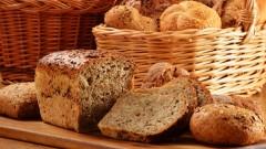 Online Pastry School - Gluten Free Bread Baking Course