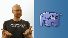 Intro To PHP For Web Development