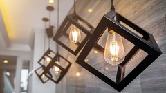How to Use Lighting Design to Transform your Home