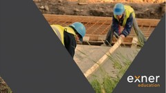 Learn to Manage Time, Cost and Quality Fundamentals on Construction Projects and become a better …