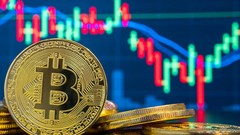 Learn To Short Or Long Bitcoin & Trading BTC For Spare Cash