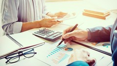 Be Your Own Accountant By Developing Your Own Accounting Template