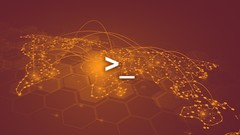 Linux for Network Engineers: Practical Linux with GNS3 - UdemyFreebies.com