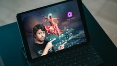 El curso más completo en español sobre Affinity Photo para iPad. A partir de ahora, el iPad será tu …