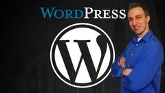 All your domain registration, website hosting, development, design, building, marketing, coding, and …