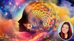 21 Calming Creative Thinking Exercises Before Falling Asleep