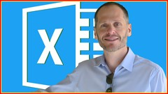 Learn Excel - The Excel Tutorial for Beginners