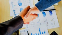A Complete Guide on Accounting of Partnership Firms
