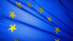 An Introduction to EU grants programmes. This is the first of three Modules on how to access EU …