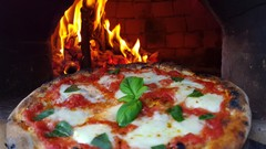 Master the Craft of Artisan Pizza