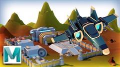 Aprenda Autodesk Maya do Zero. Aprenda a Modelar em 3D, Animar, Aplicar Materiais, Iluminar e …