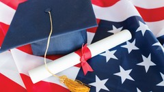 U.S. College Admission: A How-To Guide for Non-U.S. Citizens