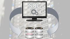 Corso pratico completo  per creare query e progettare database relazionali