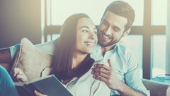 How 5 Key Factors can Make (or Break) Your Relationships