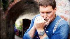 Learn more of the basics of harmonica playing in 12 easy lectures. Learn to bend holes 1, 4, and 6 …