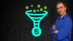 Become a salesforce with a marketing strategy proven by 100+ millionaires. Online marketing & …