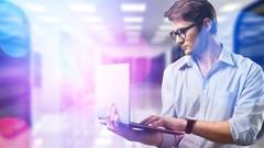 Foundation for Oracle Database Administrator (DBA) - UdemyFreebies.com