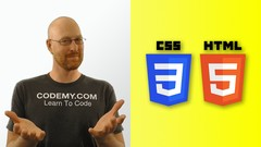 Use Frameworks and Templates to Build Cool Websites quickly! HTML and CSS are easy with these web …