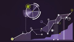 achieve the next Level of Business Intelligence with Microsoft Power BI Desktop. How to master Power …