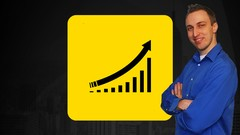 OTOs & upsells can 2X your business overnight. Growth hacking, online marketing, sales skills, email …