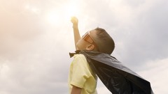 Earn the confidence to help your child succeed in life - Parenting tools
